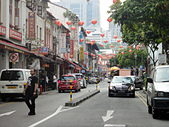 2012-03-25_牛車水、聖陶沙:「牛車水」(China Town)