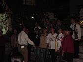 2005.10.23.48週年堂慶:曲冰的朋友們表演