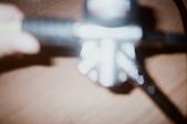 [Film 0] Fujifilm DL-270 & Pentax Espio Mini:2014的生日禮物:Mares 調節器
