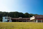 2014-10-07~12_流浪到綠島的六天(600D篇):2014-10-08_公館國小