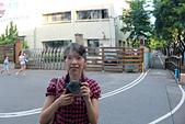 2012-07-21_寶藏巖與景美河堤:IMG_2224.JPG