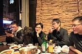 2013年01月生活:只有簡國看鏡頭 @芒果樹熱炒