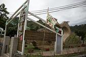 2013-03-24_海鼠山日出、雲潭瀑布、獨立山車站、太平:IMG_8091.jpg