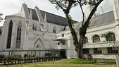 2012-03-24_新加坡第二天,徒步旅行市政區:110952_純白色的大教堂,謀殺了我很多記憶卡