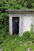 2014/06/28,29_小琉球&墾丁(陸地+海底):我是在廁所裡裝文青的阿桑~