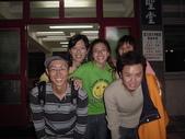 2005.10.23.48週年堂慶:老青年會=>明明以前都是我跟容瑜和德豪在撐場,哈