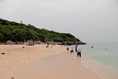 2014/06/28,29_小琉球&墾丁(陸地+海底):蛤板灣!(我是對的,這個字真的念ㄏㄚ/ 啦!)