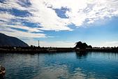 2015-08-22_兩天一夜花蓮衝(粉鳥林 + 花蓮秘境):粉鳥林漁港