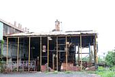 2012-08-11_伯朗大道、泰源幽谷、東河橋、都蘭(國小、糖廠)、杉原、伽路蘭、森林公園:都蘭糖廠的舊工廠