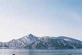 [Film 40] 華嚴瀑布+中禪寺湖+戰場之原+東照宮_2017年03月:中禪寺湖