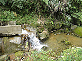 2010-09-30_瑞里印像區:野薑花溪
