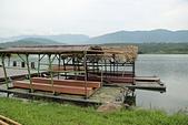 2012-08-09_鹿野、池上大坡池、伯朗大道、稻米原鄉館、羅山、六十石山:池上『大坡池』(這就是池上米有名的水源處)