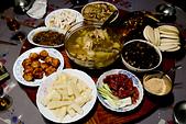 2015/02/18~23_我的農曆新年生活:〔2015-02-21 初三〕慶叔家用餐