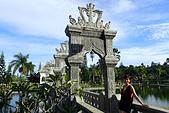 2015/04/30~05/03_土蘭奔潛水日記 @Bali:(2015/05/03)水上皇宮