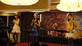 2011-02-20_武陵農場賞櫻行:武陵富野高山音樂會 -- 『玩樂美姬』國樂團