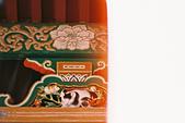 [Film 40] 華嚴瀑布+中禪寺湖+戰場之原+東照宮_2017年03月:眠貓 @日光東照宮