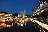 [Film 24] 2016年09月新加坡流浪記 Part1:30.jpg