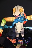 2013-02-25_新竹颩燈會:超可愛的ET