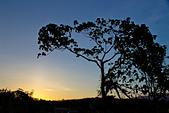 2013-08-04_淺水灣日出、福德水車公園、貝殼廟、三芝小豬:等待日出 @三芝鄉淺水灣