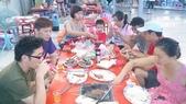 2014/06/28,29_小琉球&墾丁(陸地+海底):潛水、Salsa、烤肉、啤酒;歡樂無限的小琉球度假行