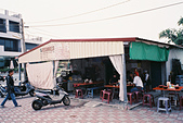 [Film 6] 2014年12月~2015年01月:〔2014-12-13〕我喜歡這種 Local 的小麵店 !