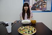 2012年04月生活:2012-04-21_(竹南)達人料理廚房