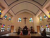 2010-09-30_瑞里印像區:梅山天主堂
