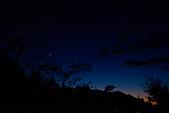 2014-11-24_福壽山農場 Day1:Blue Hour