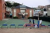 2012-10-14_東莒、東引:操場就這麼大而已 @東引國中小學