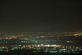 2012-08-11_伯朗大道、泰源幽谷、東河橋、都蘭(國小、糖廠)、杉原、伽路蘭、森林公園:IMG_3149.JPG