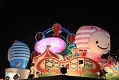 2013-02-25_新竹颩燈會:統一麵燈籠