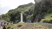 2011年09月生活:2011-09-24_島孤人不孤