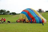 2012-08-09_鹿野、池上大坡池、伯朗大道、稻米原鄉館、羅山、六十石山:IMG_2393(001).jpg