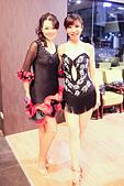 2015-09-12_Dreamer Salsa舞展:IMG_3522.jpg
