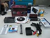 2010-04-13_SONY TX7(相機)開箱照:聽口令:通通有~