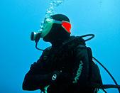 2014/11/01,02_意料之外的墾丁Fun Dive:我!