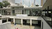 2012-03-24_新加坡第二天,徒步旅行市政區:111008_聖安德烈大教堂,也是新加坡教區的主教座堂