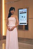 [Film 6] 2014年12月~2015年01月:〔2015-01-11〕伴娘初體驗(重點是背景,哈哈)。