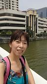 2012-03-24_新加坡第二天,徒步旅行市政區:122729_克拉碼頭自拍
