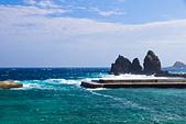2014-10-07~12_流浪到綠島的六天(600D篇):2014-10-08_公館港口