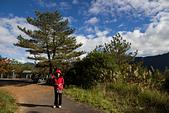 2014-11-24_福壽山農場 Day1:IMG_0254.jpg