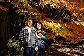 [Film 5] 2014年11月 ~ 2015年01月:2014-11-25_阿姨和姨丈 @福壽山農場