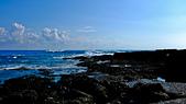 2015年10月蘭嶼的海與陸:DSCF7020.jpg