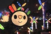 2013-02-25_新竹颩燈會:IMG_6209.jpg