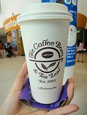 2012-03-25_牛車水、聖陶沙:新加坡的咖啡連鎖店