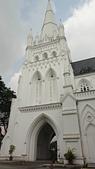 2012-03-24_新加坡第二天,徒步旅行市政區:111419_聖安德烈大教堂