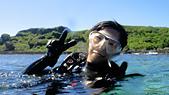 2014/11/01,02_意料之外的墾丁Fun Dive:下潛前~