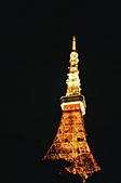 [Film 33] 三月關東_Day2/3東京&奧日光 (By FM2):000040.jpg