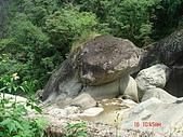 2006.08.17.司馬庫斯歷險記:第三站:青蛙石