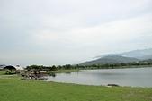 2012-08-09_鹿野、池上大坡池、伯朗大道、稻米原鄉館、羅山、六十石山:IMG_2439(001).jpg